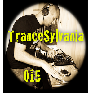 TranceSylvania Episode 015