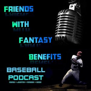 FWFB | Baseball - Episode 52 (w/ Ryan Bloomfield)