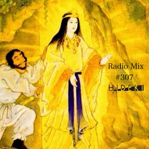 Radio Mix #307