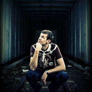 Ivan Zharov - Club Format (Live Radio Mix)