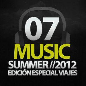 07 IND Summer 2012 BPM 132 by ma_Salcedo