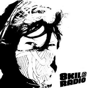 Radio Iwana wt. DJ Iwana (11.11.11)