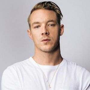 Diplo - Records on Records 2021-03-06