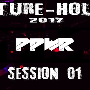 PPWR_FutureHouse 2017 (Session01)