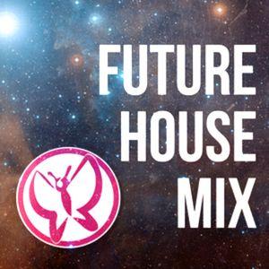 Future House Mix #2