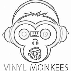 Vmr 4 - 3-16 feat. DJ LaRok, Suli Velasco, Cesar B., and Manny Vizcarra