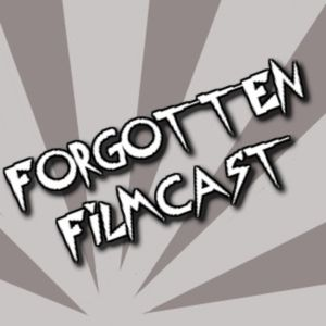 Forgotten Filmcast Ep 78: Ghost Story