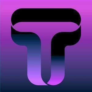 Transitions with John Digweed and Droog