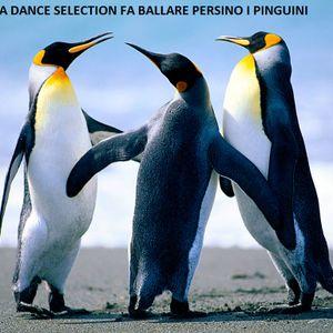 Dj P.DooR - Dance Selection Vol. 5