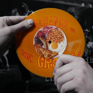 L'échange de bons gros CDs - Episode 3 (Janelle Monáe, Blues Pills, Kid Cudi)