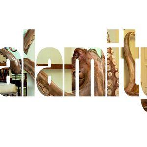 Promotional Mix 2012