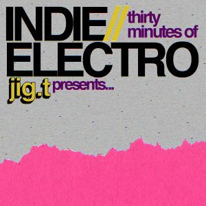 INDIE//ELECTRO
