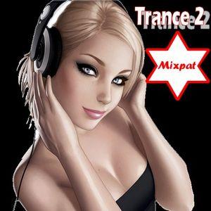 Trance 2