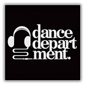 Commercial Dance Mix 23/10/2010