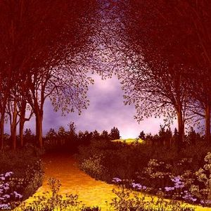 AlterEmoist - Revelation of Autumn