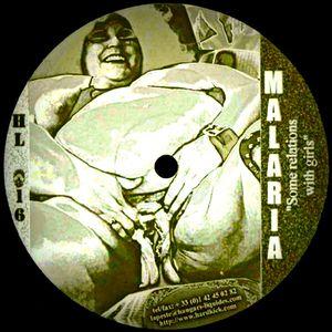 La Peste - TMLP Tape 01 (Self Released)