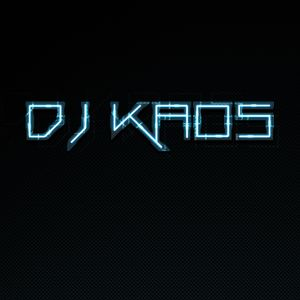 ☺ DJ Kaos- DJ Andi Mix 2012 ☺
