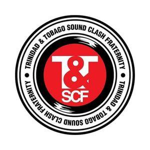 TTSCF Launch Asif and Black Dyamond