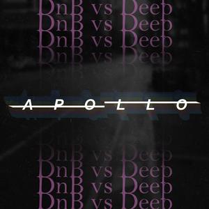 Drum n' Bass vs Deep