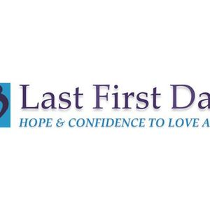 Your Last First Date!