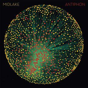 Midlake - 3tracks (Antiphon, 2013)