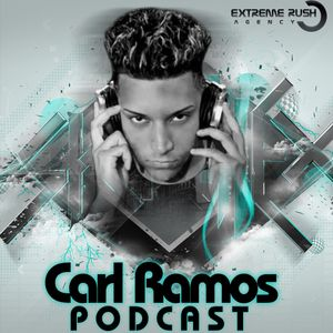 CARL RAMOS - PODCAST - MARCH MADNESS