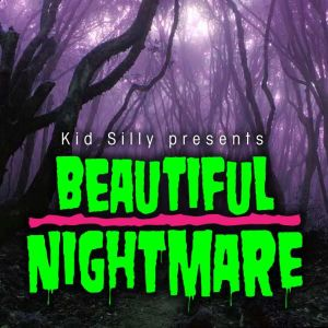 Beautiful Nightmare (2010)