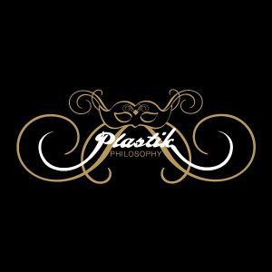 Plastik Phil Aug 18 2011
