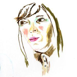 DYSSEMBLER #11 Part 1 / Marion Guillet (coldwave, synth, disco francés)