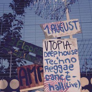 Utopia-AMP-01.08.2015