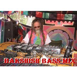 Dj Mooka - Bakshish Bass Mix
