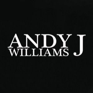Andy J Williams In the mix Episode #01