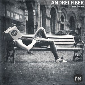 003 | INDEKS PODCAST BY ANDREI FIBER