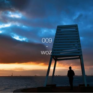 009 : woz