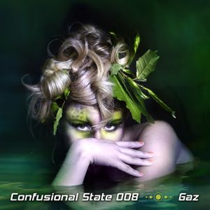 Confusional State 008