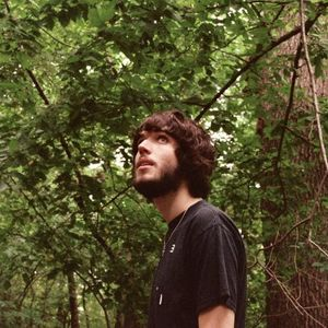 Summer 2009 Mix