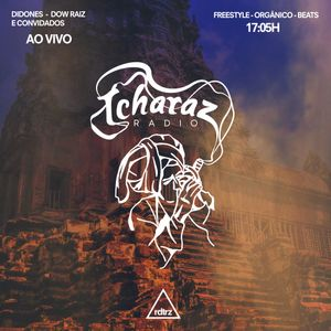 TCHARAZ RADIO #26