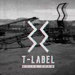Eduar Shock | T-Label sesion #006