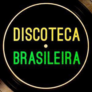 Discoteca Brasileira - 01/06/2015