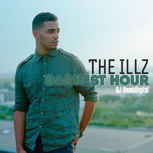 The Illz Darkest Hour