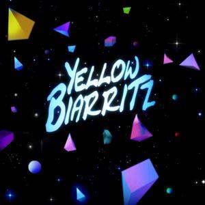 Yellow Biarritz Mixtape