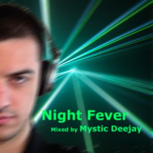 Night Fever 01