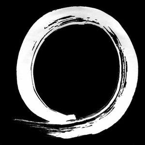 Mo 'Zen #13