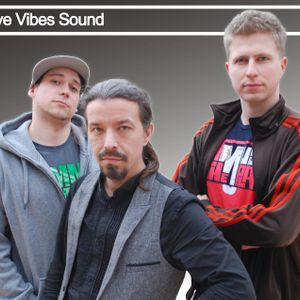 Dancehall Variation by Massive Vibes