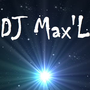DJ Max'L - Ze Mix Of Summer 2012 vol.4