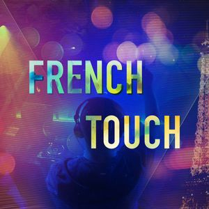 French Touch #006