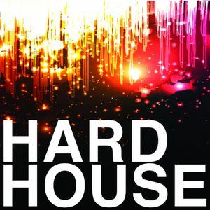 HardHouse / Dj Session - 08/2012