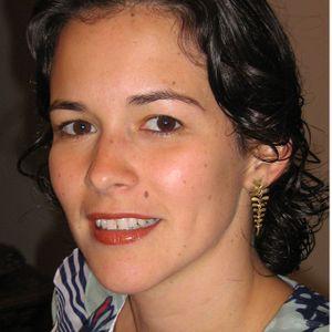 Falando em Economia com Débora Thomé - 07/08/2014