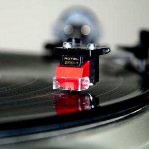 Casano-House Definition (Oct 2012 Mix)