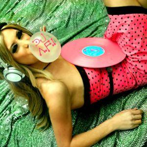 DJ A.F.I Trap Mix